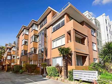 Apartment - 11/7 Alfred Squ...