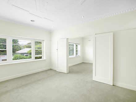 Apartment - 2/67 Osborne St...