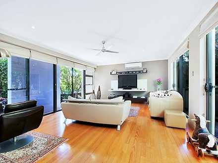 House - 48 Curtis Road, Bal...