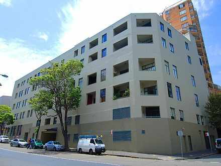 Apartment - 503/172 Riley S...