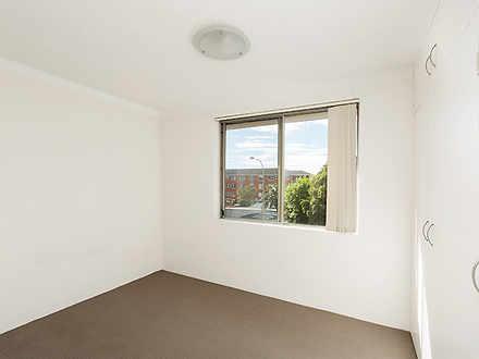 Apartment - 5/8 Avon Road, ...