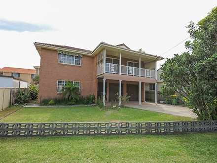 House - 199 North Burge Roa...