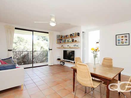 Apartment - 12/20 Stevens S...