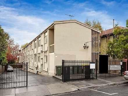 Apartment - 12/38 Waterloo ...