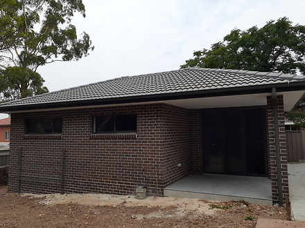Other - 28A Lyle Street, Gi...