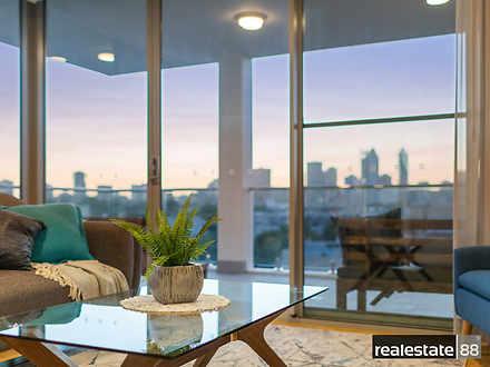 Apartment - 46/34 East Para...