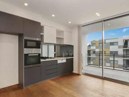 Apartment - 403/52 Alice St...