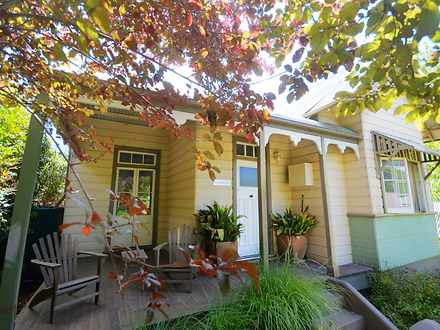House - 186 Wentworth Stree...
