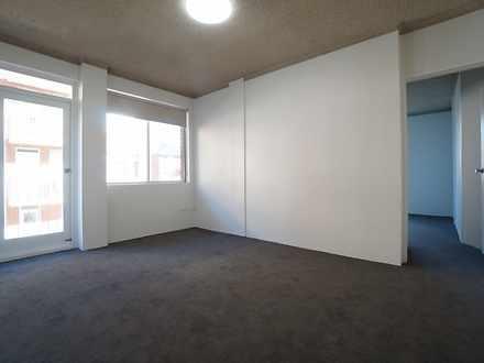 Apartment - 3/50 West Parad...