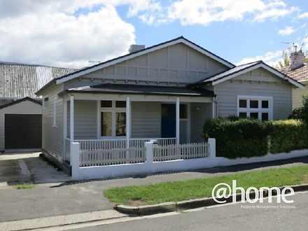 House - 26 West Street, Sou...