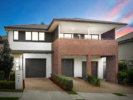 Townhouse - 31 Herdsman Ave...