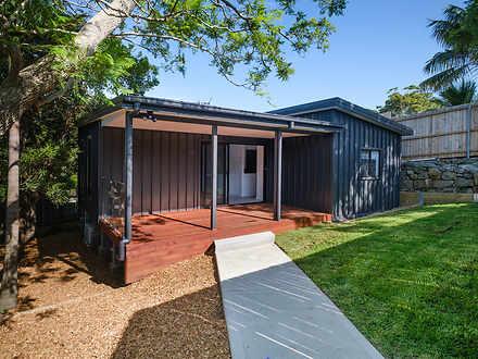 House - 28A Austral Avenue,...