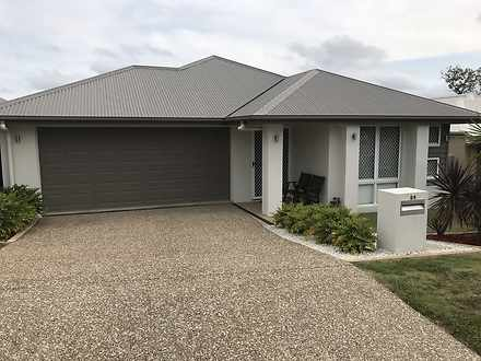 House - 24 Keppel Way, Coom...