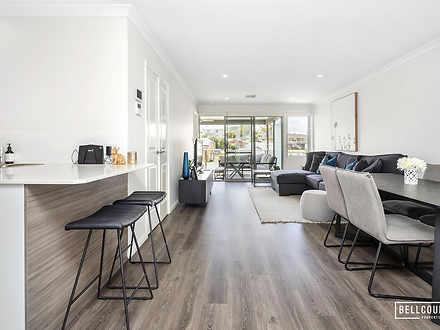 Apartment - 4/57 Pearl Para...
