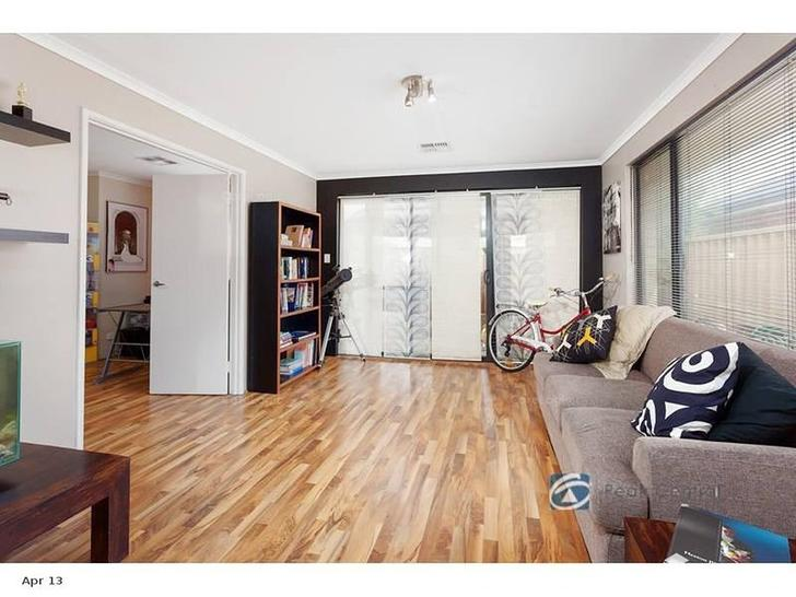House - 108 Beenyup Road, A...
