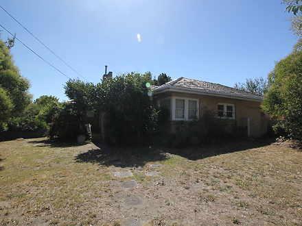 House - 615 Waverley Road, ...