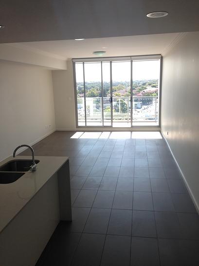 1501/36 Cowper Street, Parramatta 2150, NSW Apartment Photo