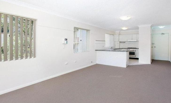 28/2-4 Kane Street, Guildford 2161, NSW Unit Photo