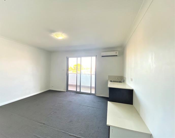 8/6 Bridge Street, Tempe 2044, NSW Unit Photo