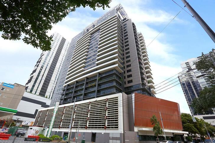 701/80 Clarendon Street, Southbank 3006, VIC Apartment Photo