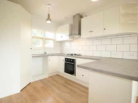 House - 44 Elgin Avenue, Ch...