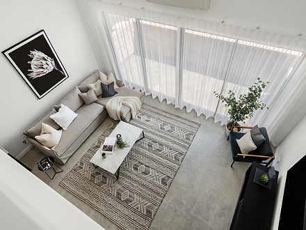 Apartment - 1 Oxford Street...