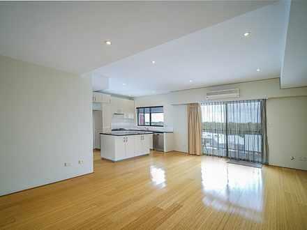 Apartment - 304/152 Great E...