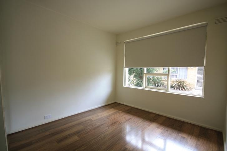 3/139 Melbourne Avenue, Glenroy 3046, VIC Unit Photo