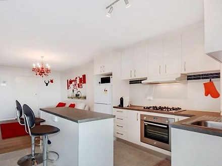 Apartment - 105/36 Tenth Av...