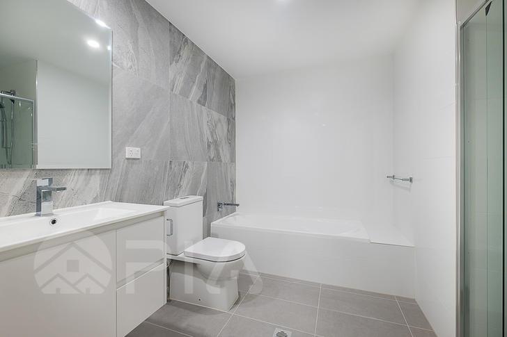 1271-1277 Botany Road, Mascot 2020, NSW Apartment Photo
