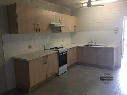 Apartment - 3/22 Gratwick S...