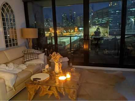 Apartment - 605/673 La Trob...