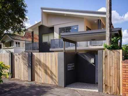 Unit - 3/304 Bowen Terrace,...