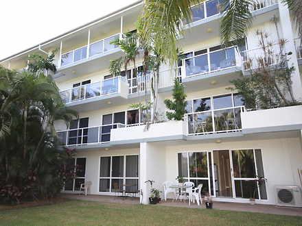Apartment - 311 Coral Coast...