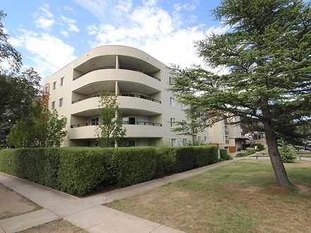 Apartment - 39/7 Empire Cir...