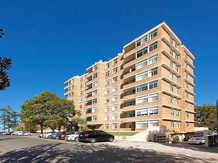 Apartment - 6/4-10 The Boul...