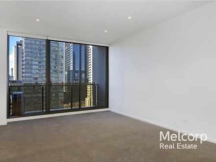 Apartment - 3608/318 Russel...
