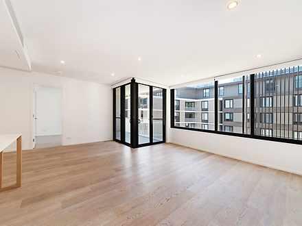 Apartment - 104/15 Finlayso...