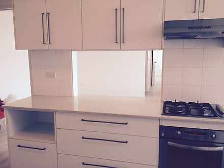 Apartment - 4/36 Coogee Bay...