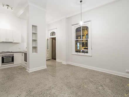 Apartment - 1/85-87 Kent St...