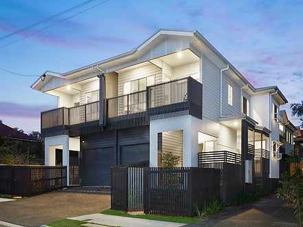 Townhouse - 2/38 Tarana Str...