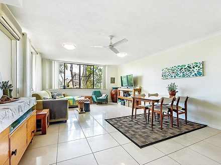 Apartment - 6/34 Rememberan...