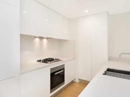 Apartment - B102/1-9 Alleng...