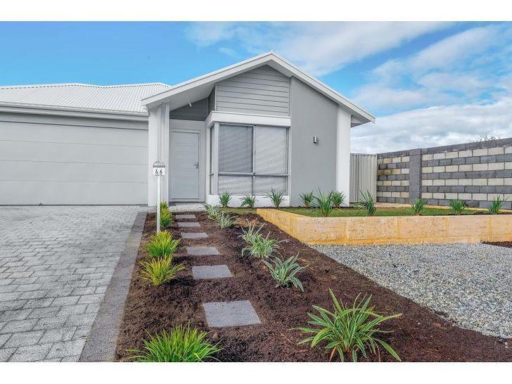 House - 46 Winderie Road, G...