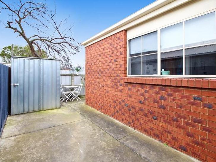 19 Kendra Street, North Geelong 3215, VIC House Photo