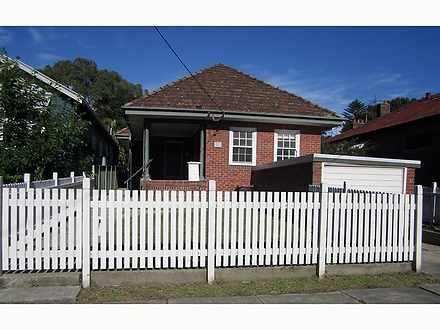 House - 50 Carrington Stree...