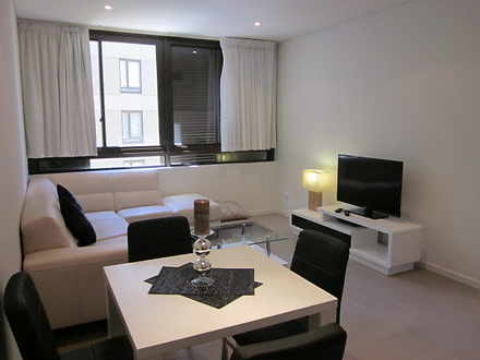 Apartment - 36/1 King Stree...