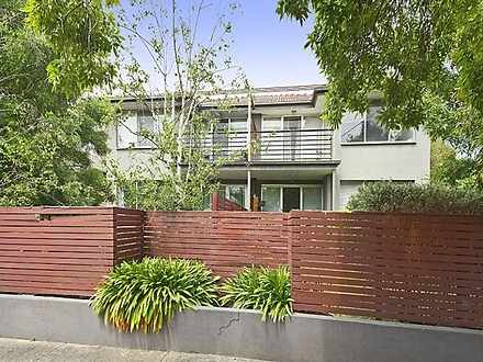 Unit - 2/14 Rugby Road, Oak...