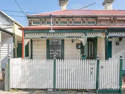 House - 169 Ross Street, Po...
