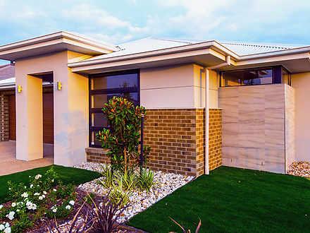 House - 1-3 Silky Oak Lane,...